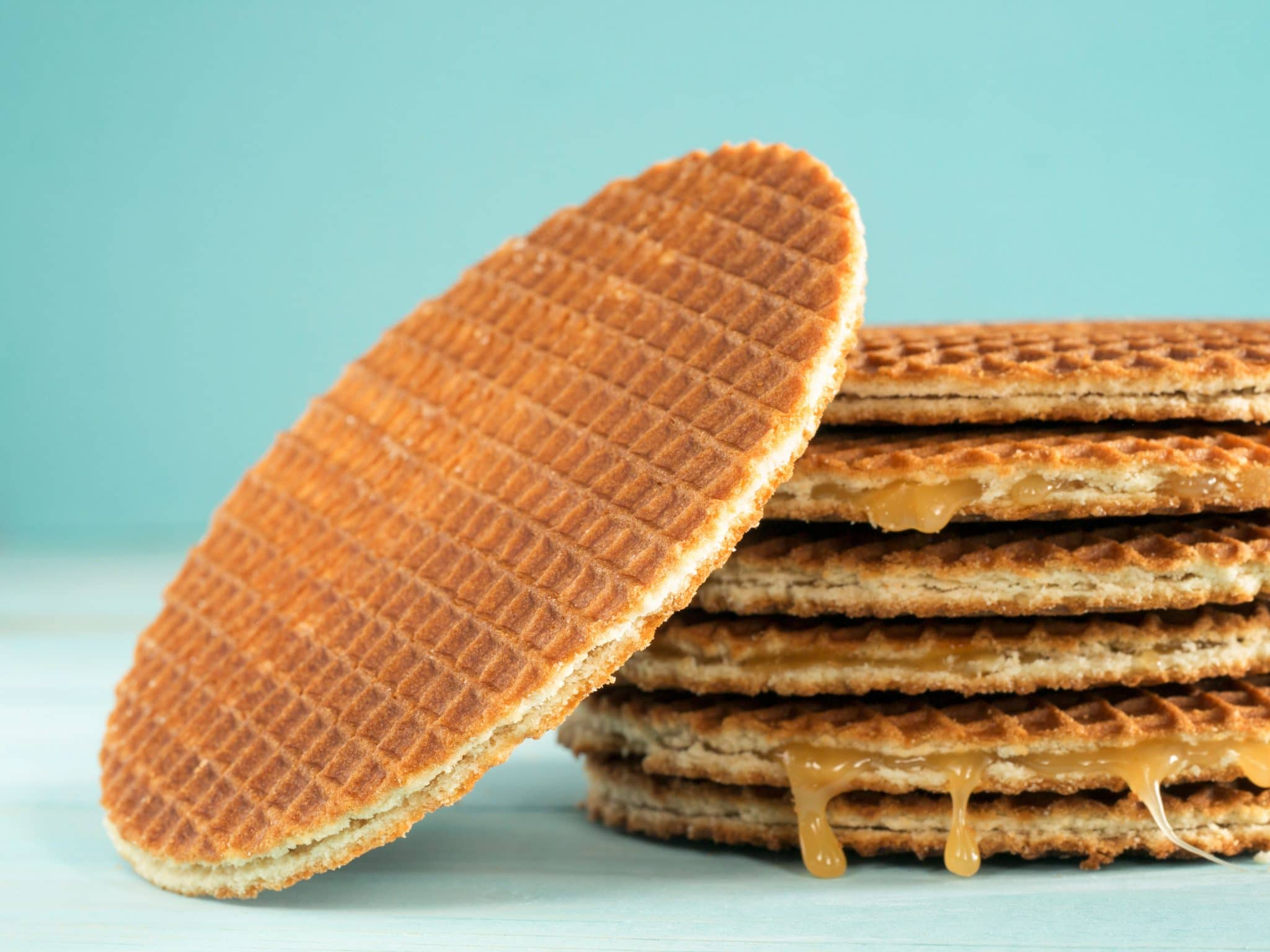 Active and Intelligent Packaging – Kezzler Speaks with European Baker and Biscuit